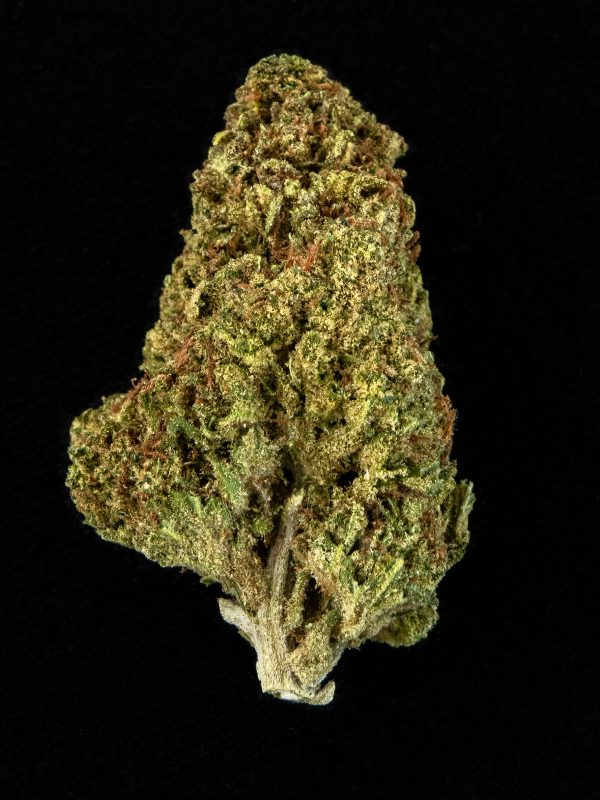 Blue Dreams Cannabis Flower