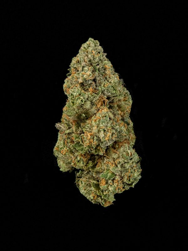 Jet Fuel Cannabis Flower