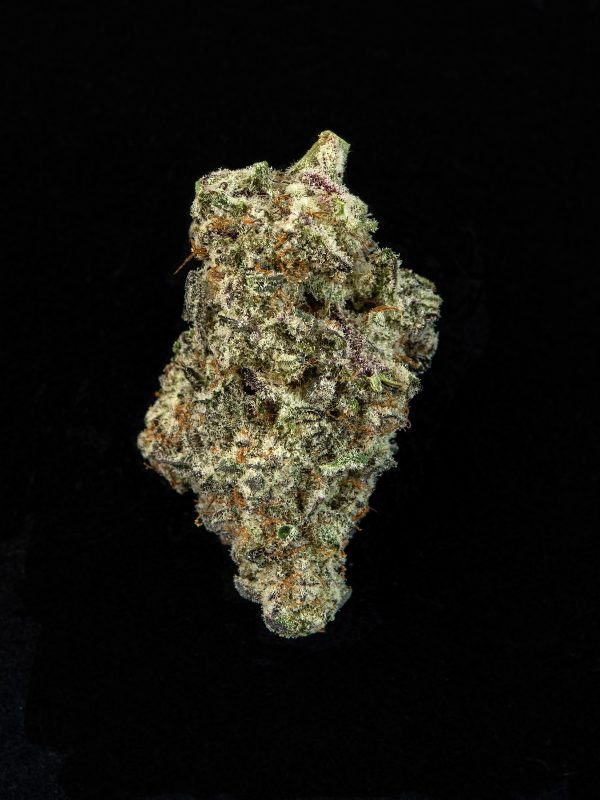 Mac1 Cannabis Flower