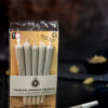 Urban Pharms Purple Punch five pack pre-roll refill pack