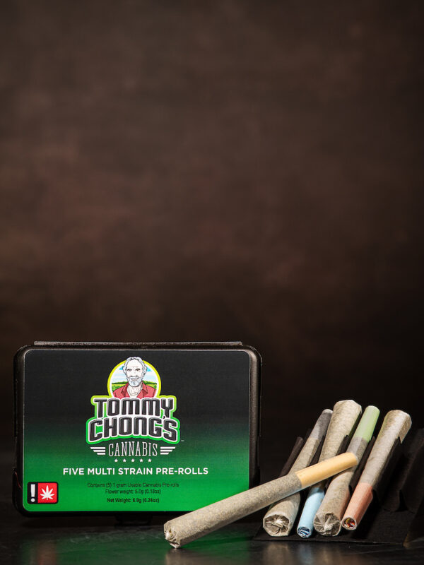 tommy-chongs-pre-roll-5-pack-