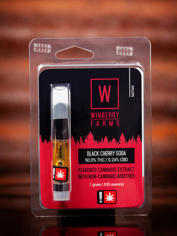 black-cherry-soda-vape-cart-winberry-farms-delivery