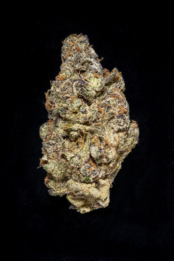 point blank cannabis flower for delivery portland
