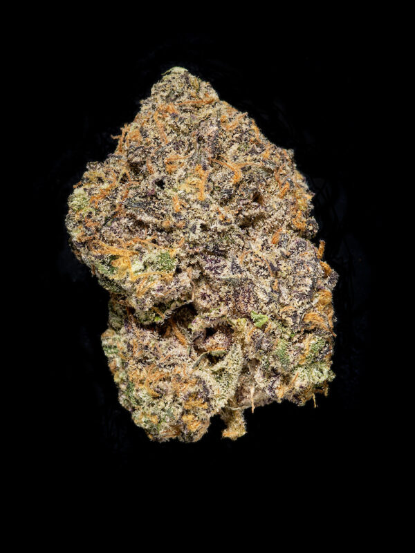 ZOAP cannabis flower for delivery portland